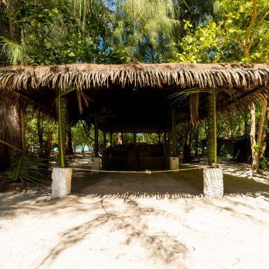 Ma'a Tahiti on The Motu 016