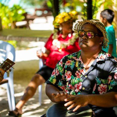Ma'a Tahiti on The Motu 019