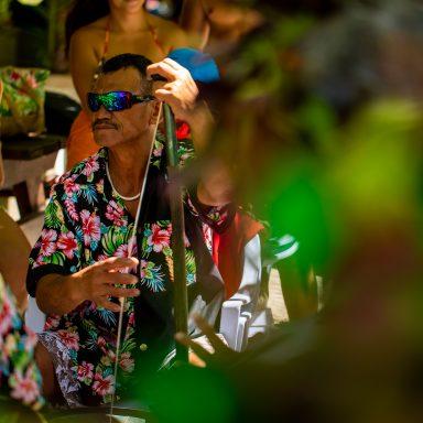 Ma'a Tahiti on The Motu 021