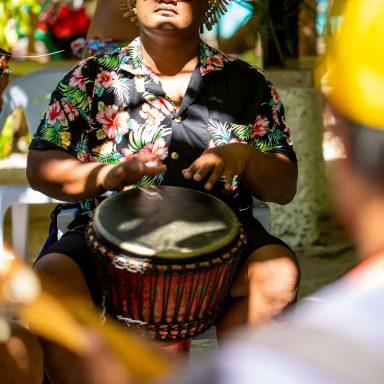Ma'a Tahiti on The Motu 022