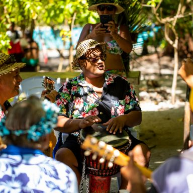 Ma'a Tahiti on The Motu 023