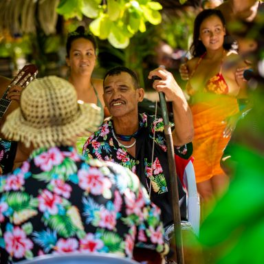 Ma'a Tahiti on The Motu 024